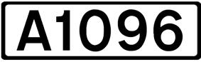 A1096