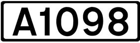 A1098