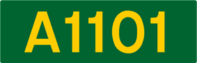 A1101