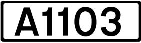 A1103