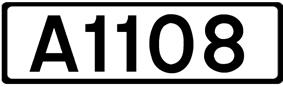 A1108