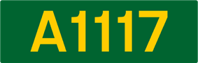 A1117