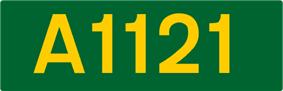 A1121