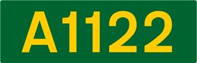 A1122