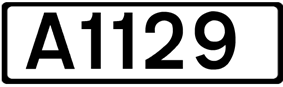 A1129