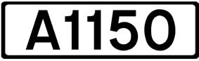 A1150