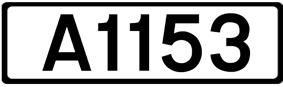 A1153