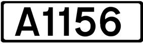 A1156