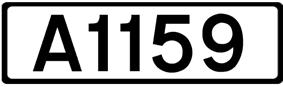 A1159