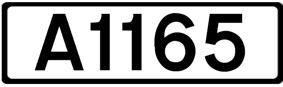 A1165