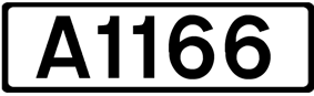 A1166