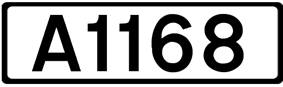 A1168