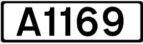 A1169