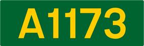 A1173