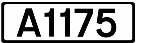 A1175