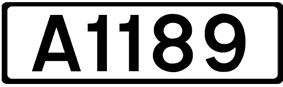 A1189