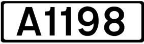 A1198