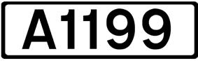 A1199