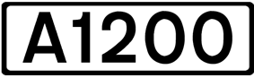 A1200