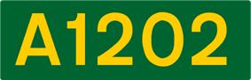 A1202
