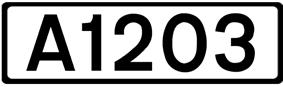 A1203