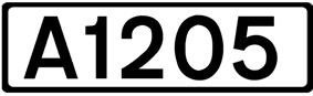 A1205