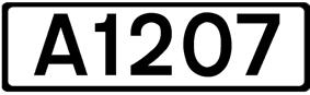 A1207