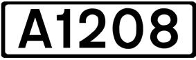 A1208