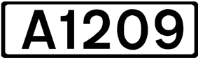 A1209