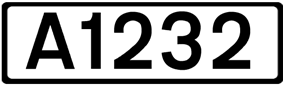 A1232