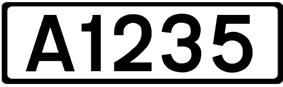 A1235
