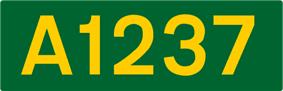 A1237