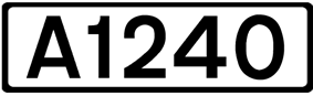A1240