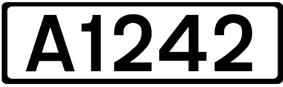 A1242