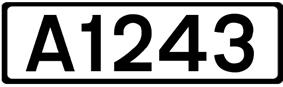 A1243