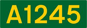 A1245