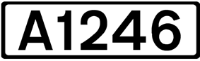 A1246