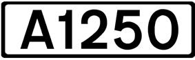 A1250