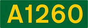 A1260