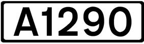 A1290