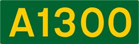 A1300