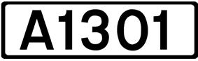 A1301
