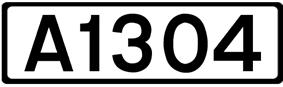 A1304