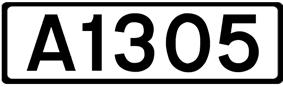 A1305