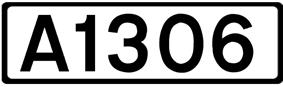 A1306