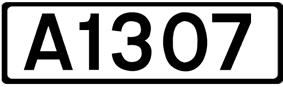 A1307