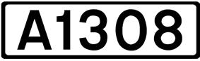 A1308