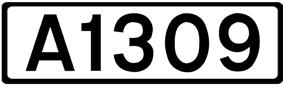 A1309