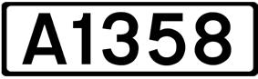 A1358
