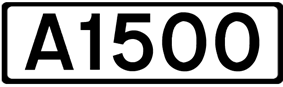 A1500